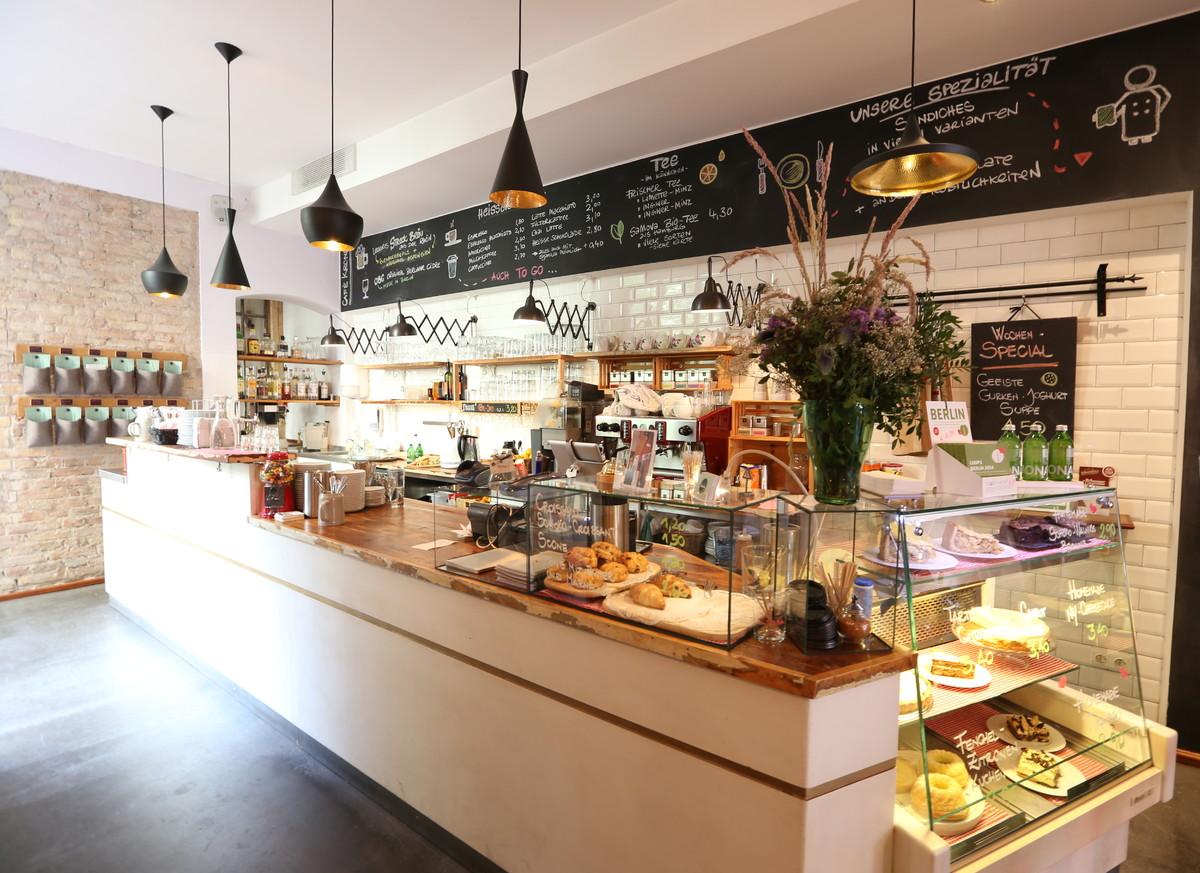 Tolle kuchen berlin appetitlich foto blog f r sie for Kuchen krieger berlin